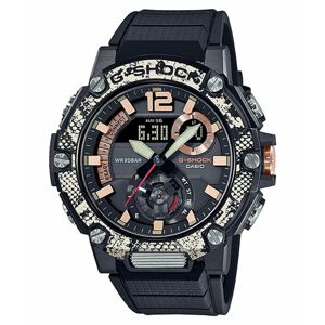 Casio G-Shock GST-B300WLP-1AER Carbon Core Guard