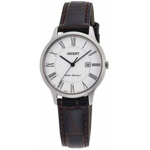 Orient Contemporary Ladies ORF-QA0008S