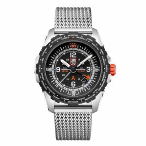 Luminox BEAR GRYLLS Survival 3760 series XB.3762