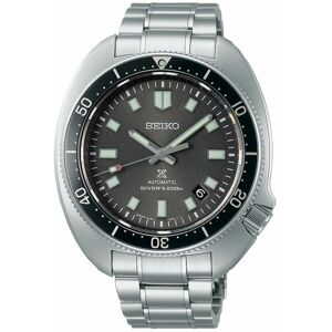 Seiko Prospex SLA051J1 The 1970 Diver's Modern Re-interpretation