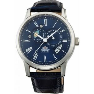 Orient Automatic Sun and Moon FET0T004D