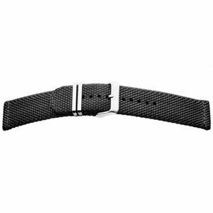 BEAR nylonový řemínek 0393 (22 mm)