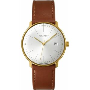 Junghans Max Bill Automatic Sapphire 27/7002.02