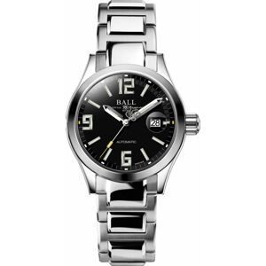 Ball Engineer III Legend (31mm) Limited Edition NL1026C-S4A-BKGR