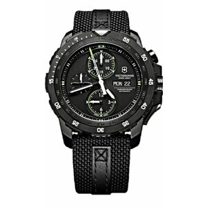 Victorinox Alpnach Mechanical Chronograph 241527