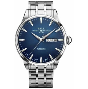 Ball Trainmaster Eternity NM2080D-S1J-BE