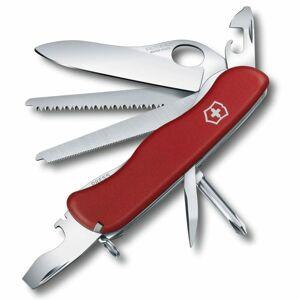 Nůž Victorinox Locksmith