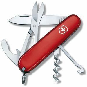Nůž Victorinox Compact