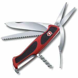 Nůž Victorinox RangerGrip 71 Gardener