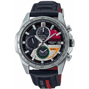 Casio Edifice EQW-A2000HR-1AER Honda Racing Limited Edition