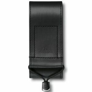 Pouzdro Victorinox syntetická kůže 4.0482.3 (pro nože 111 mm)