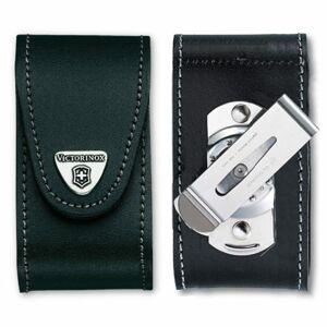 Kožené pouzdro 4.0521.31 (pro nože 91 mm)