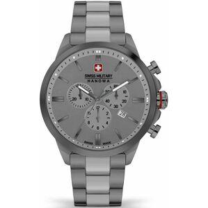 Swiss Military Hanowa 5332.30.009