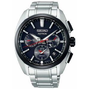Seiko Astron SSH103J1