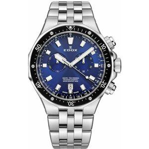 EDOX Delfin Quartz Chronograph 10109-3M-BUIN1