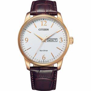 Citizen Eco-Drive Classic BM8553-16AE