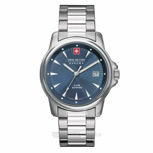 Swiss Military Hanowa 5230.04.003