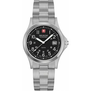 Swiss Military Hanowa 5013.04.007