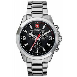 Swiss Military Hanowa 5169.04.007