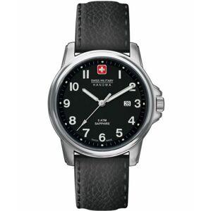 Swiss Military Hanowa 4231.04.007