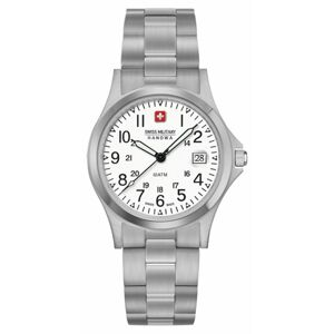 Swiss Military Hanowa 5013.04.001