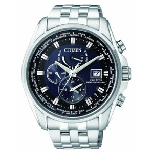 Citizen Radio Controlled AT9030-55L