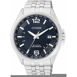 Citizen Global Radio Controlled CB0010-88L