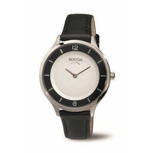 Boccia Titanium 3249-01
