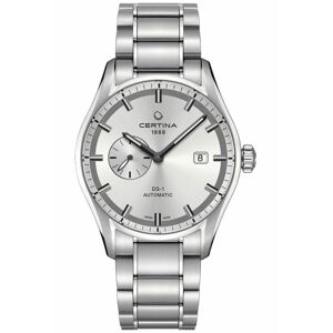Certina DS-1 Small Second Automatic C006.428.11.031.00