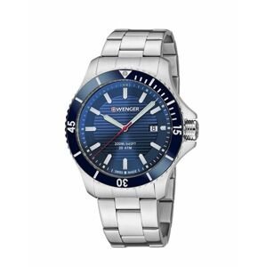 Wenger Sea Force 01.0641.120