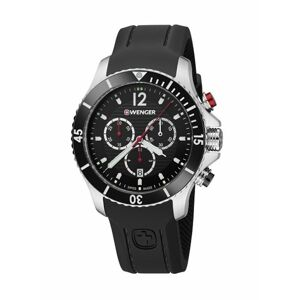 Wenger Sea Force Chrono 01.0643.108