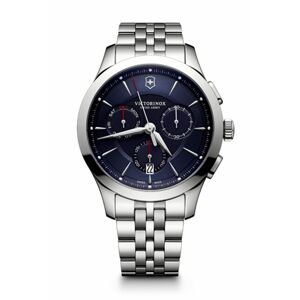 Victorinox Alliance Chrono 241746