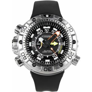 Citizen Promaster Aqualand BN2021-03E