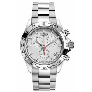 Davosa Speedline 163.470.15