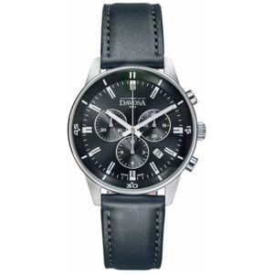 Davosa Vireo Chronograph 162.493.55