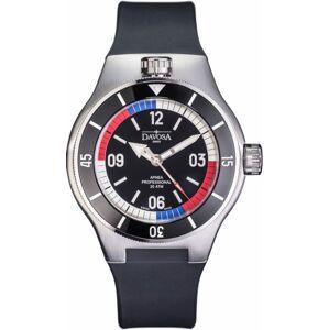 Davosa Apnea Diver Automatic 161.568.55