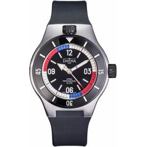 Davosa Apnea Diver Automatic 161.569.55