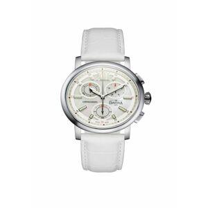 Davosa Oval Edition Chronograph 167.569.15