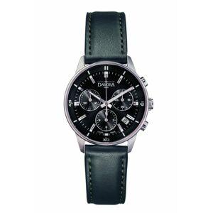 Davosa Vireo Medium Chronograph 167.585.55