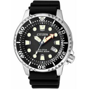 Citizen Promaster Diver BN0150-10E
