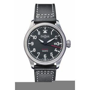 Davosa Aviator 162.498.55