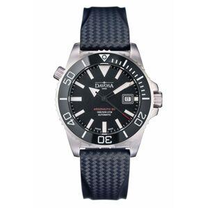 Davosa Argonautic BG 161.522.25