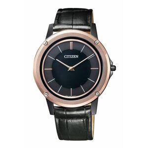 Citizen One AR5025-08E
