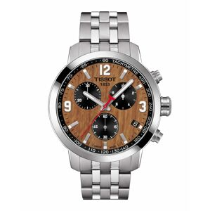 Tissot PRC 200 Basketball Special Edition T055.417.11.297.01