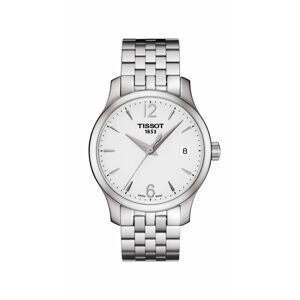 Tissot Tradition Quartz T063.210.11.037.00