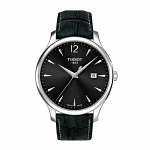 Tissot Tradition Quartz T063.610.16.087.00