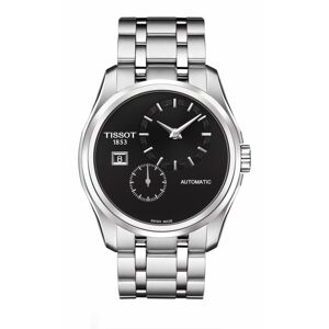 Tissot Couturier Automatic Small Second T035.428.11.051.00