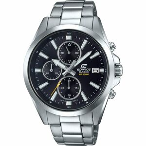 Casio EFV-560D-1AVUEF