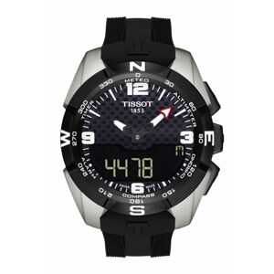 Tissot T-Touch Expert Solar NBA Special Edition T091.420.47.207.01