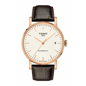 Tissot Everytime Automatic T109.407.36.031.00